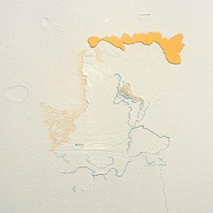 Art Space Praha, W17 S15, Chuo-ku, Sapporo, JP<br />2004